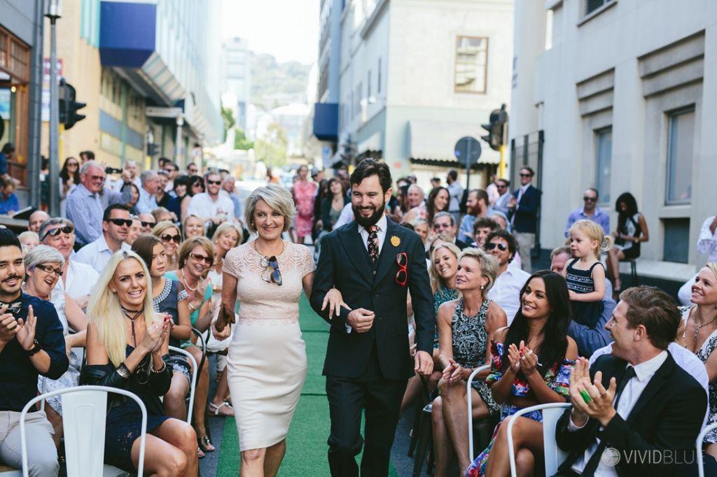 VIVIDBLUE-Don-Laura-91-Loop-Cape-Town-Wedding-Photography022