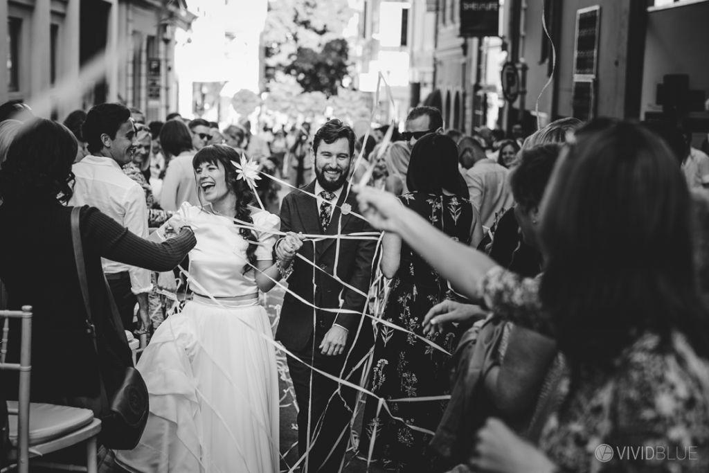 VIVIDBLUE-Don-Laura-91-Loop-Cape-Town-Wedding-Photography048