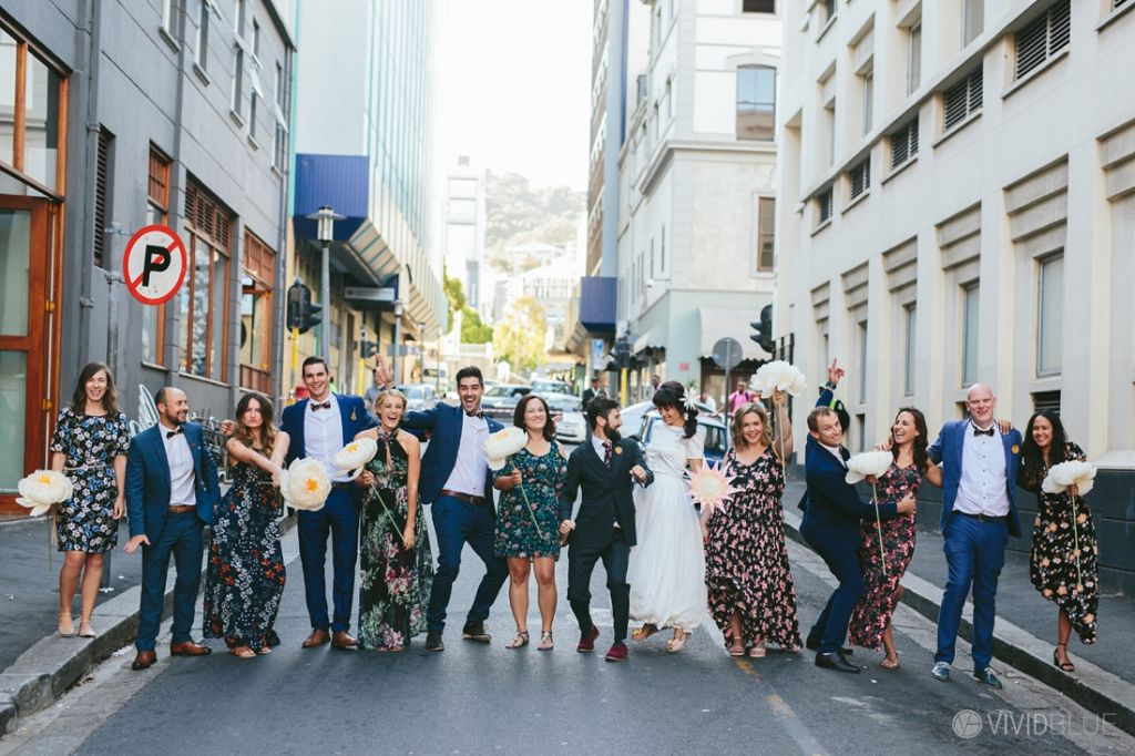 VIVIDBLUE-Don-Laura-91-Loop-Cape-Town-Wedding-Photography054