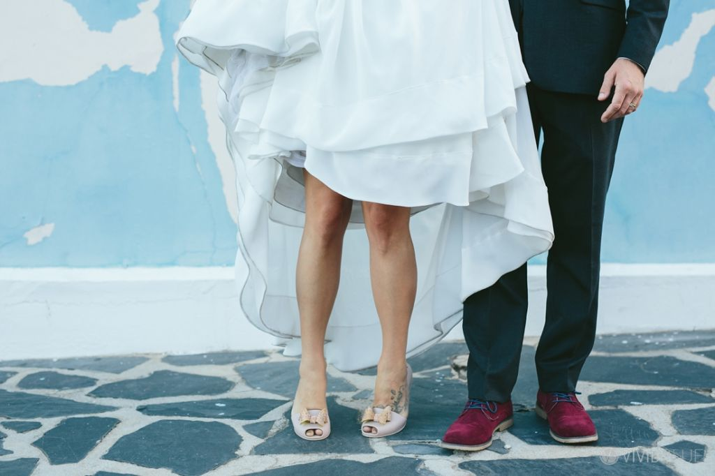 VIVIDBLUE-Don-Laura-91-Loop-Cape-Town-Wedding-Photography076