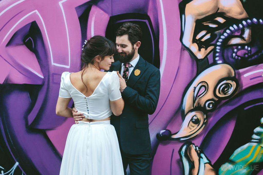 VIVIDBLUE-Don-Laura-91-Loop-Cape-Town-Wedding-Photography077