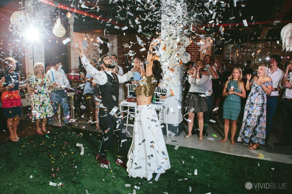 VIVIDBLUE-Don-Laura-91-Loop-Cape-Town-Wedding-Photography102