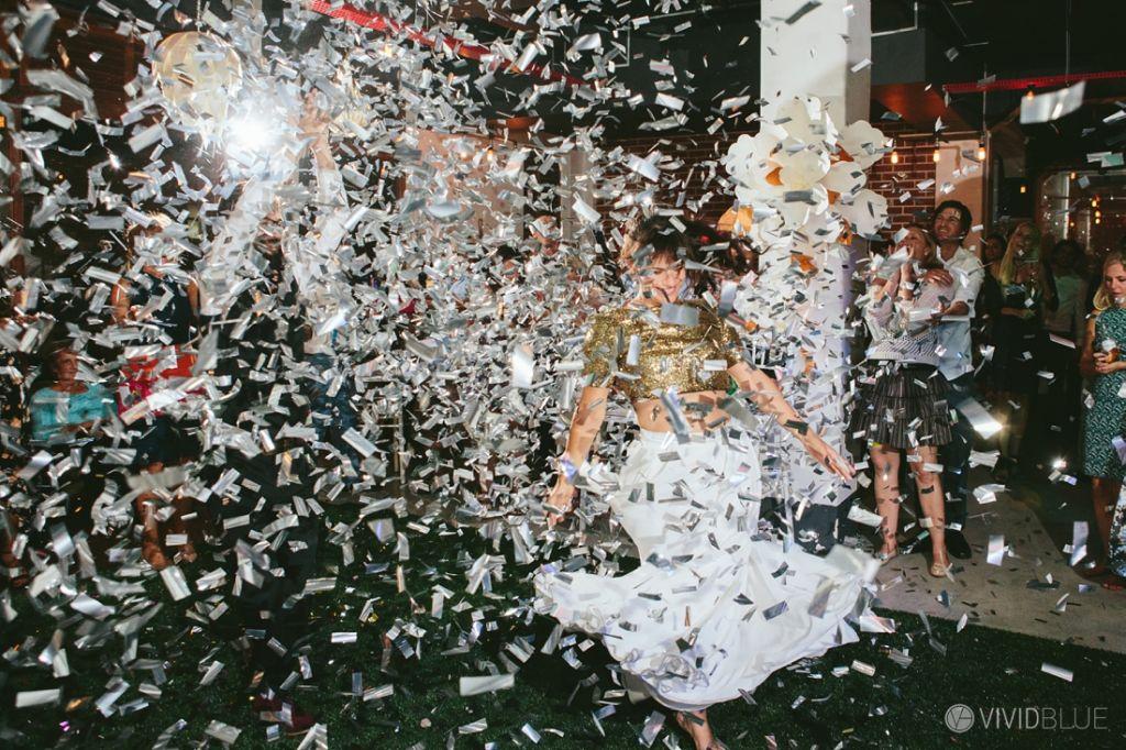 VIVIDBLUE-Don-Laura-91-Loop-Cape-Town-Wedding-Photography103